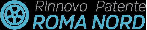 Rinnovo Patente Roma Nord