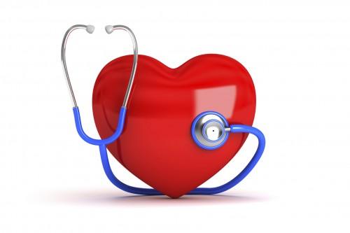 Nuove regole per rilascio o rinnovo della patente per diabetici e cardiopatici